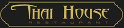Site slogan